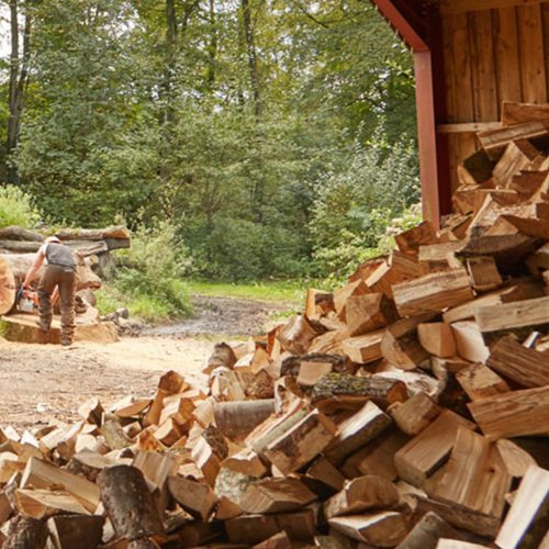 ce-firewood